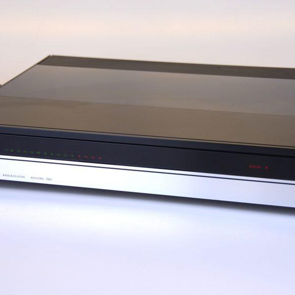 beocord70002-1.jpg