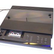 beocord70003-1.jpg
