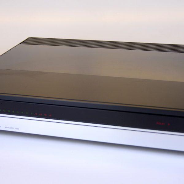 beocord70004-1.jpg