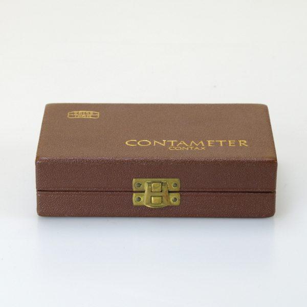 contaxcontameter2-1.jpg