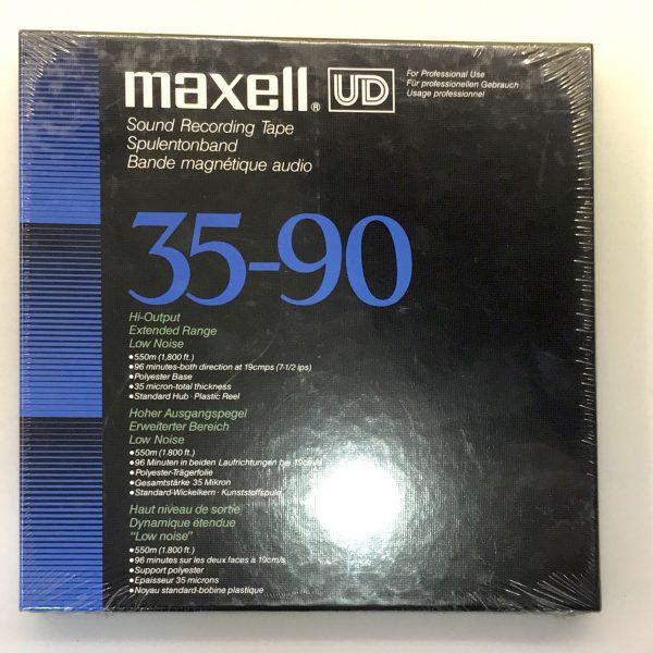 maxellUD35-90-1.jpg