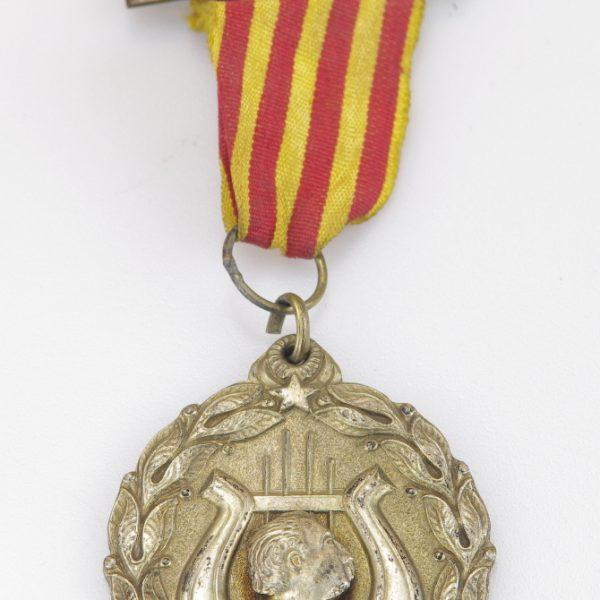medallalaponcella-1.jpg