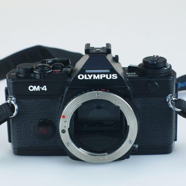 olympusom44-1.jpg