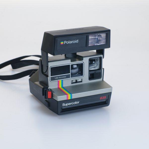 polaroid635-1.jpg