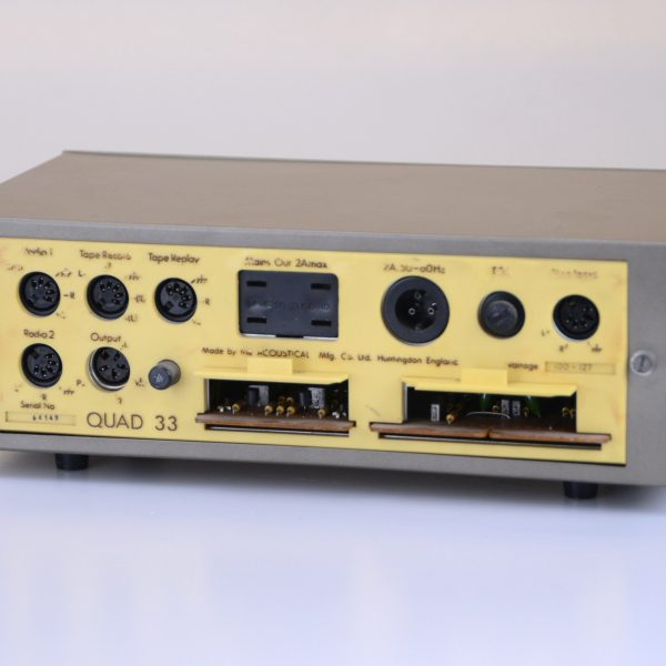quad332-1.jpg