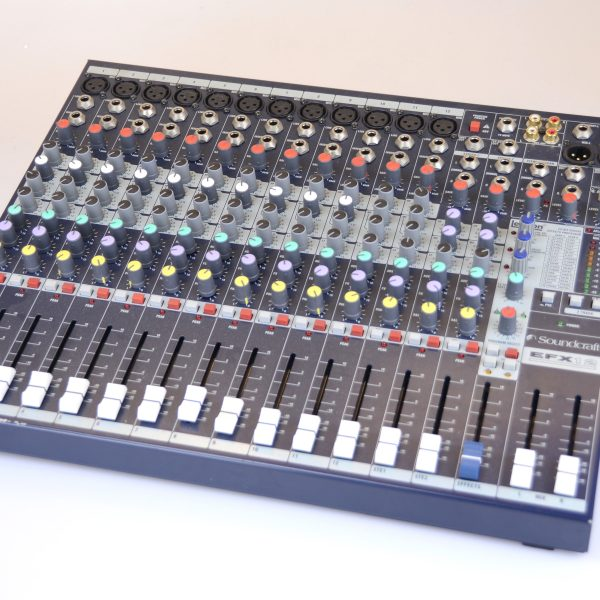 soundcraftefx12-1.jpg
