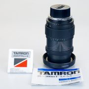 tamron282001-1.jpg