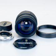 tamron282003-1.jpg