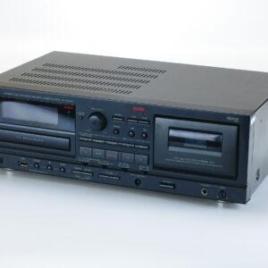 Teac AD-RW900 used