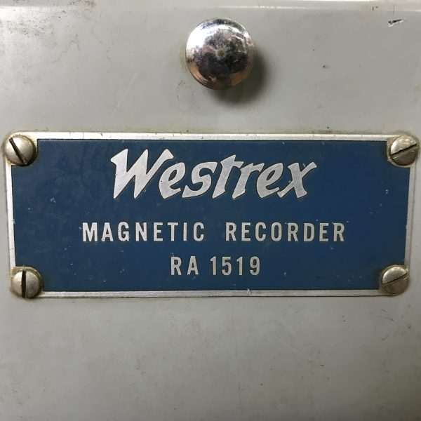 westrexra15192-1.jpg