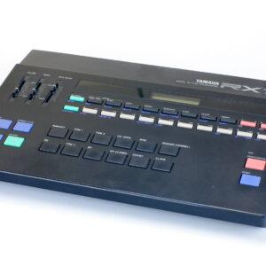 Yamaha RX-15