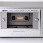 alpageal1003-1.jpg