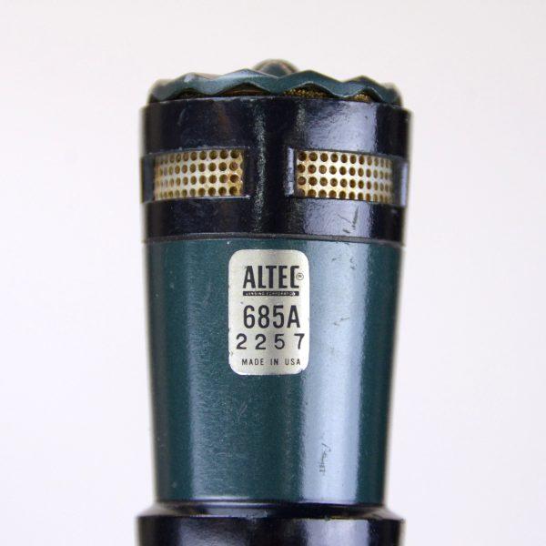 altec685a2-1.jpg