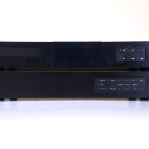 audiolabcdmdac80001-1.jpg