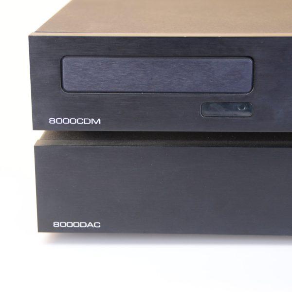 audiolabcdmdac80002-1.jpg