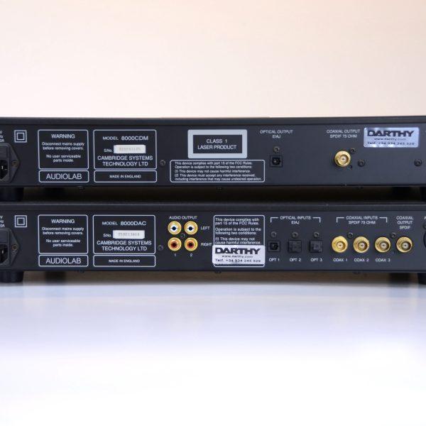 audiolabcdmdac80003-1.jpg
