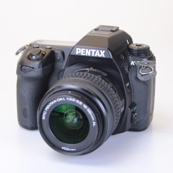 pentaxk70-1.jpg