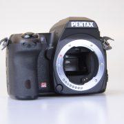 pentaxk73-1.jpg