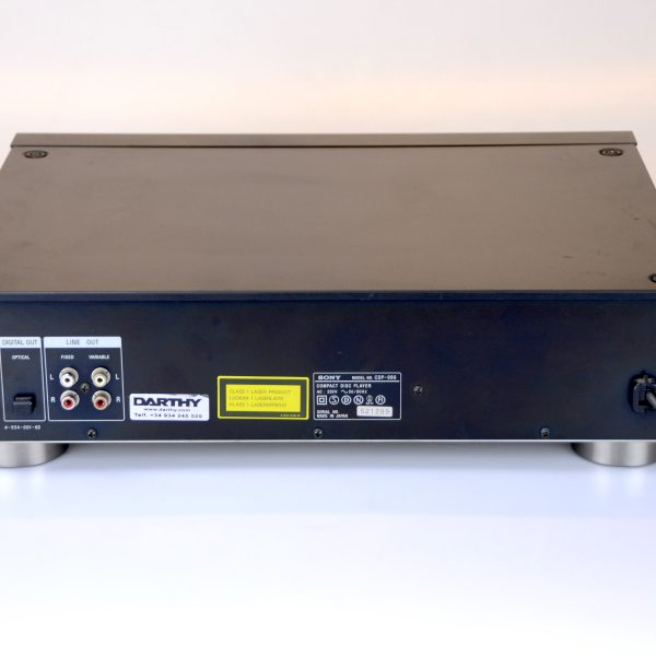 sonydcd9902-1.jpg