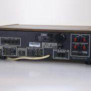 superscoper12402-1.jpg