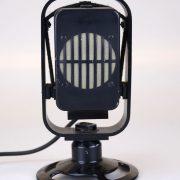 Microphone Telefunken ELA M203/1