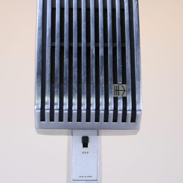 univoxdf14b1-1.jpg