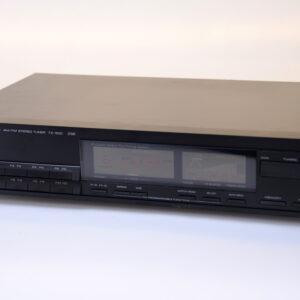 Yamaha TX-500 used