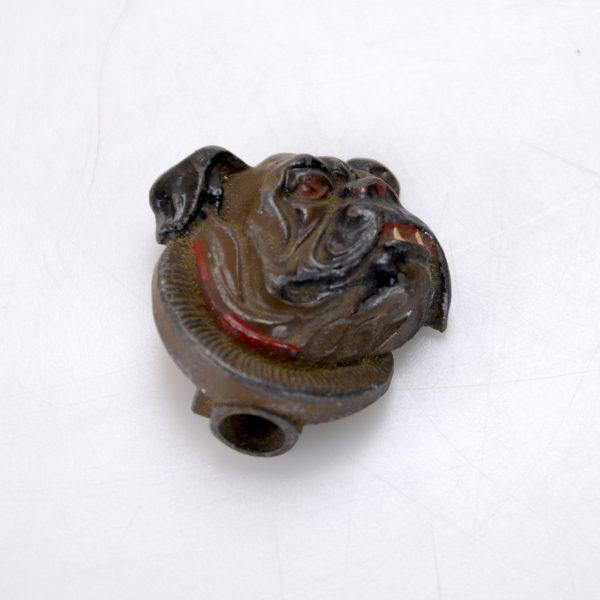 maquinabulldog1-1.jpg