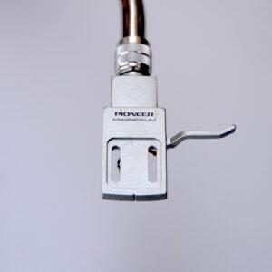 pioneerpa50005-1.jpg