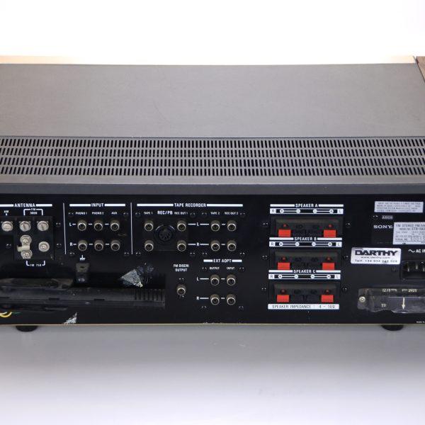sonystr6800sd2-1.jpg