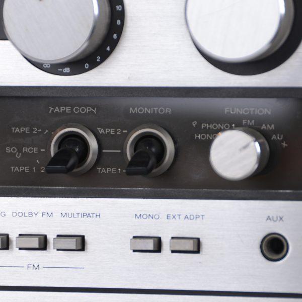 sonystr6800sd3-1.jpg