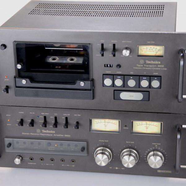 technics9900-1.jpg