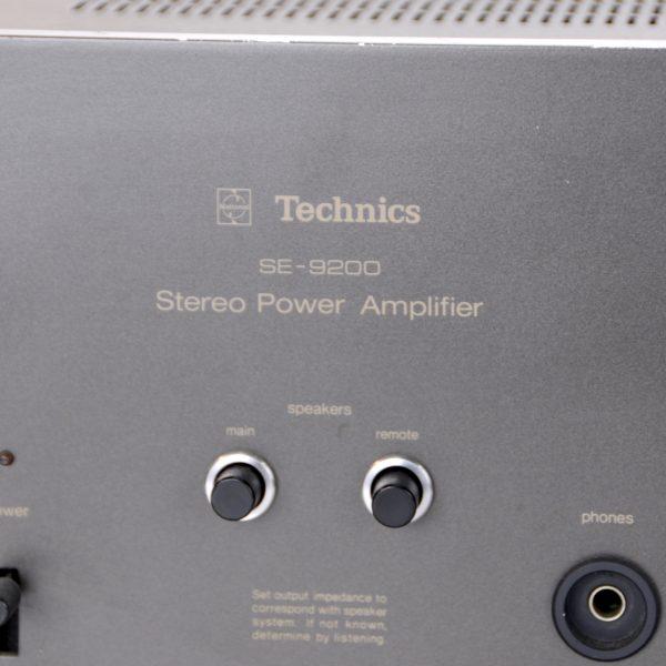 technicsse-92002-1.jpg