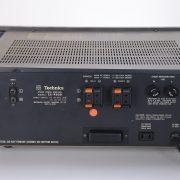 technicsse-92003-1.jpg