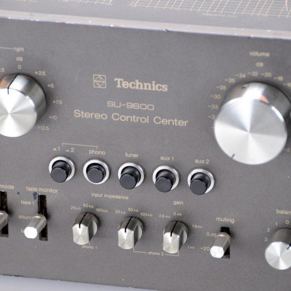 technicssu-96001-1.jpg
