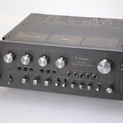 technicssu-96002-1.jpg