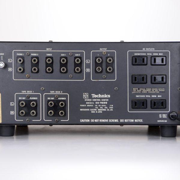 technicssu-96003-1.jpg