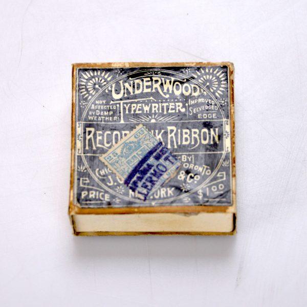 underwoodrecordinkribbon1-1.jpg