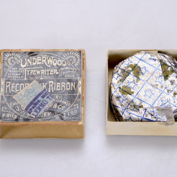 underwoodrecordinkribbon2-1.jpg
