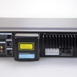 Sonycdp1012-1.jpg