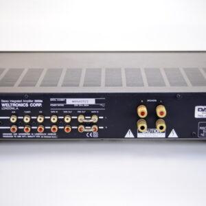 amc3050a2-1.jpg