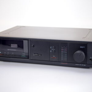 protomad430-1.jpg