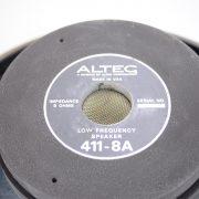 Altec411-8a1-1.jpg