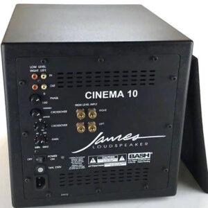 cinema102-1.jpg