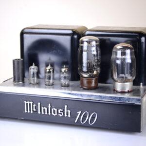 mcintosh75-1.jpg