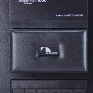 nakamichi10004-1.jpg