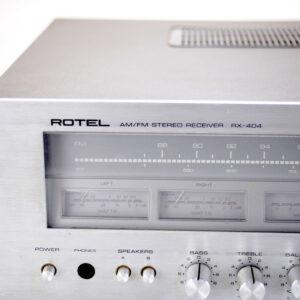 rotelrx4042-1.jpg
