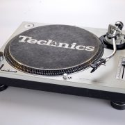 technics12001-1.jpg