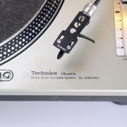 technics12002-1.jpg