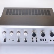 Pioneer20SA9002.jpg